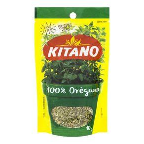 Condimento-Kitano-de-Oregano-10-g
