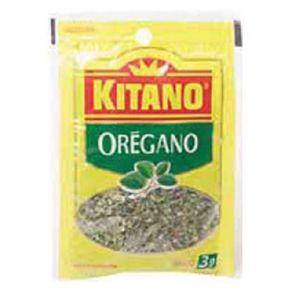 Condimento-Kitano-Oregano-Envelope-3-g