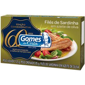 Sardinha-Gomes-Costa-em-File-com-Azeite-de-Oliva-Caixa-125-g