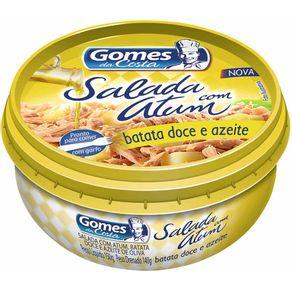 Salada-de-Atum-Gomes-da-Costa-Batata-Doce-e-Azeite-150-g