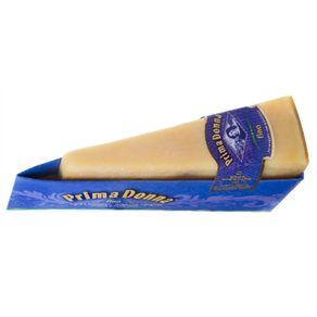 Queijo-Prima-Donna-Azul-Fracao-200g