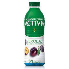 LEITE-FERM-ACTIVIA-ZERO-LAC-1000G-AMEIXA