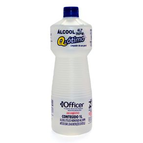 ALCOOL-Q-OTIMO-462--1L-FR