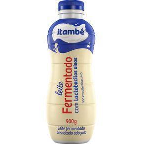 LEITE-FERM-ITAMBE-900G-GF-BAUNILHA