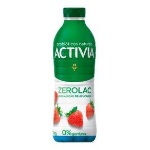 LEITE-FERM-ACTIVIA-ZERO-LAC-1000G-MOR