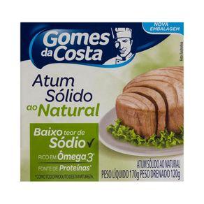 Atum-Solido-Gomes-da-Costa-Baixo-Teor-De-Sodio-Natural-Lata-170-g
