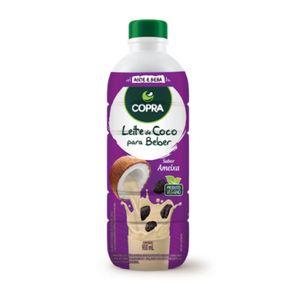 LEITE-COCO-P-BEBER-COPRA-900ML-AMEIXA