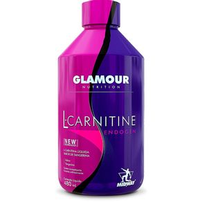 L-CARNITINE-480ML-TANGER