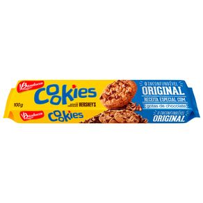 Cookies-Bauducco-Original-100g