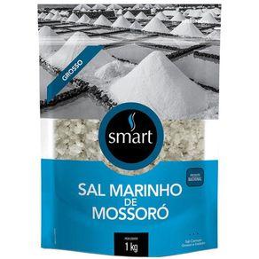 Sal-Marinho-de-Mossoro-Grosso-Smart-1kg
