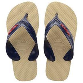 Sandalia-Havaianas-Kids-Max-Marinho-e-Areia-Nº-27---28-Par