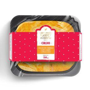 Caldo-Pronto-Super-Nosso-Frango-com-Curry-Congelado-350g