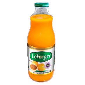 Nectar-LeVerger-Sabor-Maracuja-1L