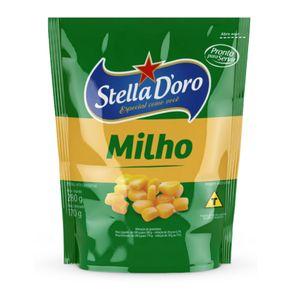 MILHO-VDE-STELLA-170G