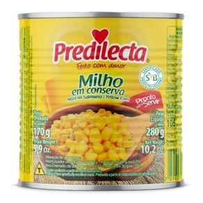 MILHO-PREDILECTA-170G-LT