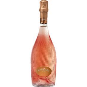 Espumante-Italiano-Foss-Marai-Roos-Brut-Rose-750ml