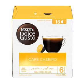 CAPS-DOLCE-GUSTO-128G