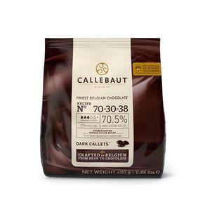CHOC-CALLEBAUT-400G