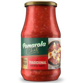 Molho-de-Tomate-Pomarola-Tradicional-420g