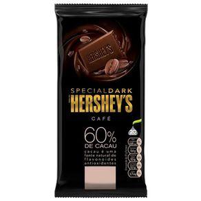 CHOC-HERSHEYS-85G-CAFE