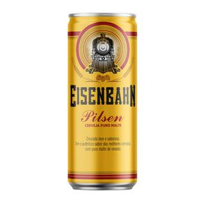 Cerveja-Eisenbahn-Pilsen-Lata-473-ml