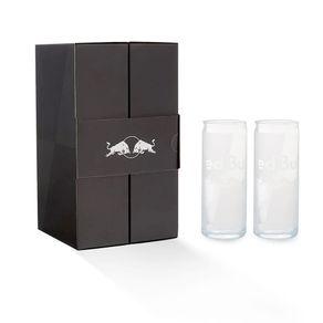 Conjunto-de-Copos-Red-Bull-250ml-com-2-Unidades