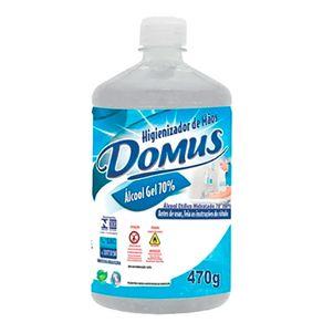 Alcool-Higienizador-de-Maos-Domus-em-Gel-470g