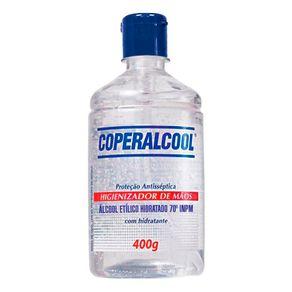 Alcool-em-Gel-Coperacool-Higienizador-para-Maos-400g