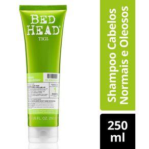 SH-BED-HEAD-250ML-BG-RE-ENERGIZE