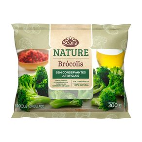 brocolis-florete-seara-nature-congelado-300g