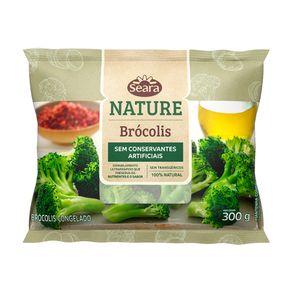 brocolis-florete-seara-nature-congelado-300g