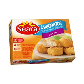 empanado-seara-chikenitos-supreme-300g