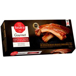 Costela-Suina-com-Molho-Barbecue-Seara-Gourmet-1-kg