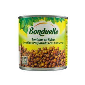 Lentilha-Bonduelle-Lata-265-g