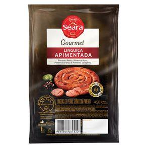 linguica-de-pernil-seara-gourmet-com-pimenta-500-g