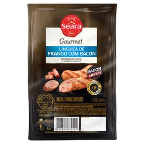 Linguica-de-Frango-Seara-Gourmet-com-Bacon-500g