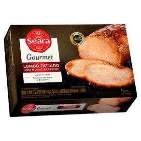 lombo-seara-gourmet-com-molho-barbecue-1-kg