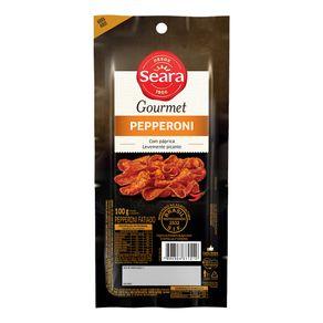 Salame-Seara-Pepperoni-Fatiado-100-g