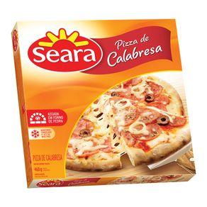 Pizza-Seara-de-Calabresa-Caixa-460g