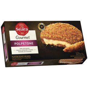 Polpetone-Seara-Gourmet-320g