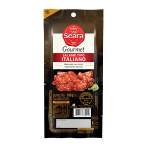 Salame-Italiano-Seara-Fatiado-100-g