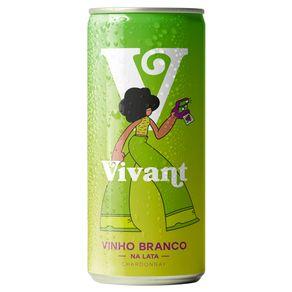 Vinho-Nacional-Vivant-Chardonnay-Branco-Lata-269ml
