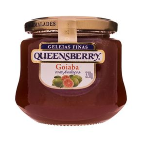Geleia-Queensberry-Clas-B-320g-Vd-Goiaba-Ped