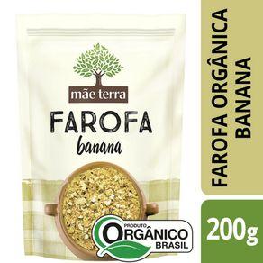 Farofa-Organica-Mae-Terra-Banana-200g