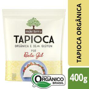 Tapioca-Organica-Mae-Terra-Sem-Gluten-400-g
