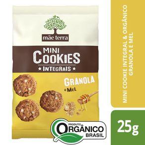 Cookies-Organico-Mae-Terra-Granola-25g