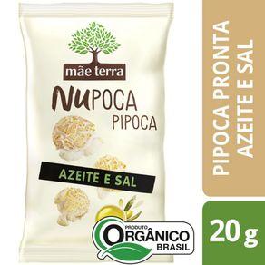pipoca-organica-mae-terra-azeite-e-sal-nupoca-20g