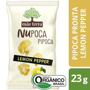 pipoca-organica-mae-terra-lemon-pepper-nupoca-23g