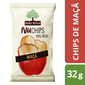 chips-maca-integral-mae-terra-32g