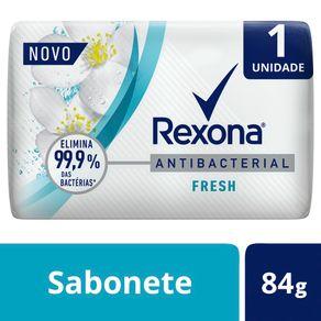 sabonete-em-barra-rexona-antibacteriano-84g